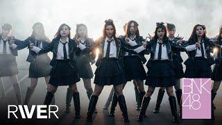 Download Lagu 【MV Full】RIVER / BNK48 Gratis STAFABAND