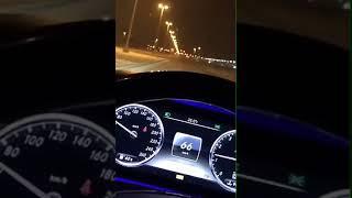 Sainyara tu sainyara song in luxury car night driving status story video for whatsapp/instagram
