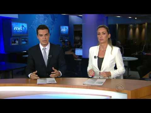 [RBS TV] - Escalada e encerramento do RBS Notícias - 04/02/2016