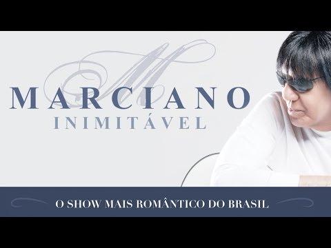 DVD Marciano