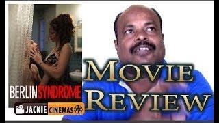 download lagu Berlin Syndrome 2017 Movie Review In Tamil By Jackiesekar gratis