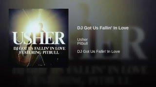 download lagu Dj Got Us Fallin' In Love gratis