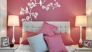 (2.06 MB) Bedroom Color Ideas I Master Bedroom Color Ideas Mp3