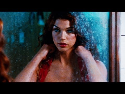 GI JOE 2 Trailer 2013 Retaliation Movie – Official [HD]