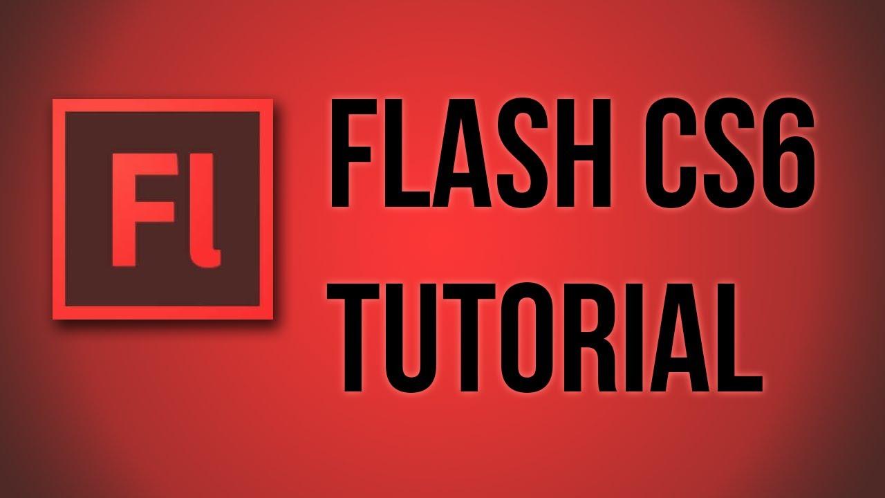 Flash Blur Flash Cs6 Tutorial Blur