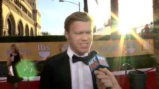 'Breaking Bad's' Jesse Plemons denies 'Star Wars' rumors and talks 'Better Call Saul'