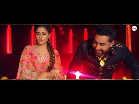 New Punjabi Songs 2018-Bhakhre Da Paani (Full HD)-Geeta Zaildar Ft Gurlez- Latest Punjabi Song 2018