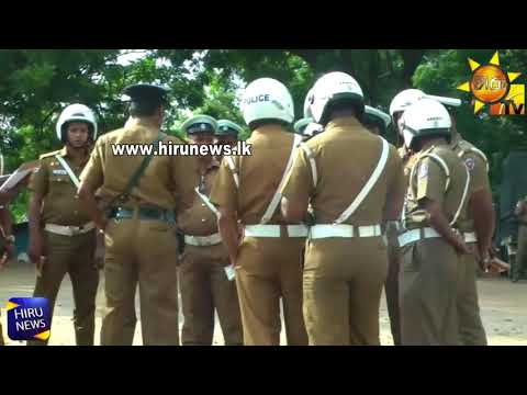 police strengthen se|eng