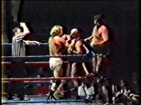 Sherri Martel Wrestling  TV Tropes