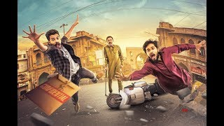 Special Chit Chat With Bhale Manchi Chowka Beram Movie | #Nukaraju #Maruthi