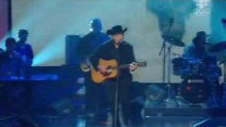 download lagu Hockey Song Stomping Tom Gail Gavin's Tribute St. Patty's gratis