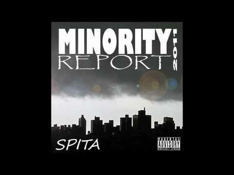 Jay-Z - Minority Report (feat. Ne-Yo)