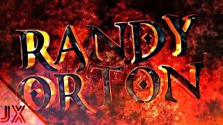 ►Randy Orton Heel Custom Titantron V1/Voices/ 2018►(300 Sub Special)