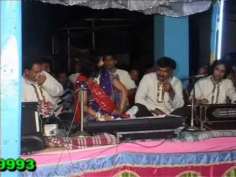 Rajewadi Qawali 2011 Part 5 video