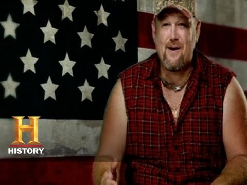 Git r Done Larry The Cable Guy The Cable Guy Git r Done