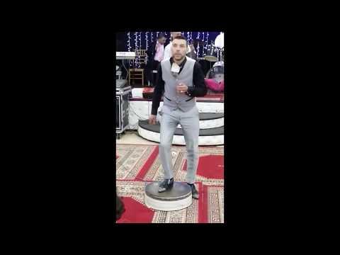 رقص مغربي نايضة شطيح روعة  jadid chaabi 2018 marocain thumbnail