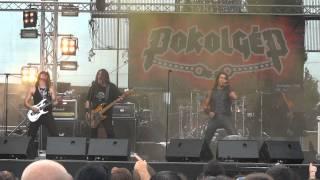 Watch Pokolgep Gyozd Le A Gonoszt video
