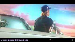 Justin Bieber & Snoop Dogg - You Make Me 2019 (Exclusive Official Video MV)