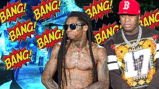 Surviving Cash Money Records Full Documentary | Al Profit