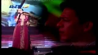 download lagu Fatin Shidqia 18 - Tak Ada Yang Abadi NOAH gratis