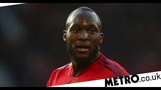 Romelu Lukaku unhappy over failed Chelsea transfer talks before Manchester United transfer