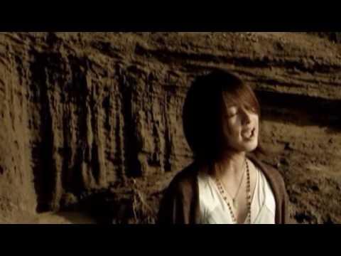 Do As Infinity / 楽園(Rakuen)