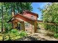 255 NW Park Dr, McMinnville, OR 97128