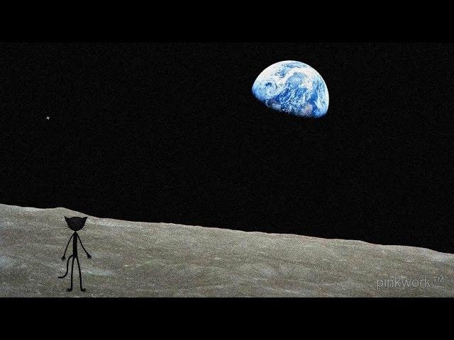 Sighting Video ○● Triangle UFO 香港拍到外星三角型飛船!﹝created by Extraterrestrial Entity pinkwork™﹞