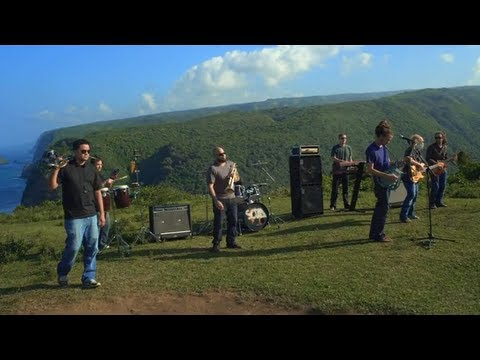 Soja - Not Done Yet (official Video) video