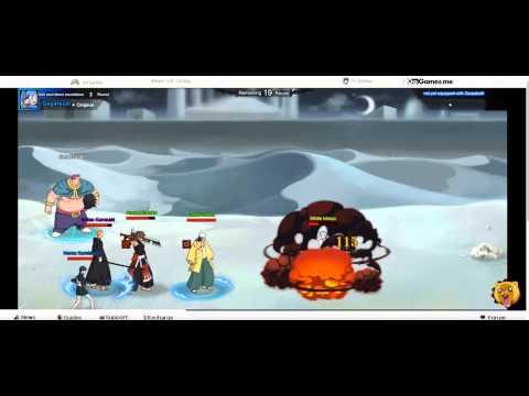 Bleach Online For Anime Fans video