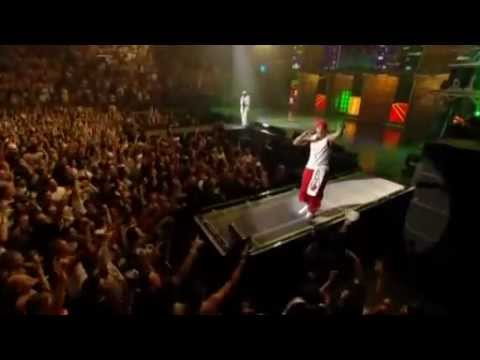 Eminem - Business (Live in New york 2005)