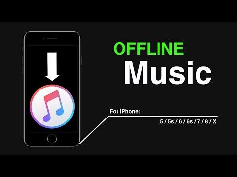 Free Music Download App - Best 31 Free Music