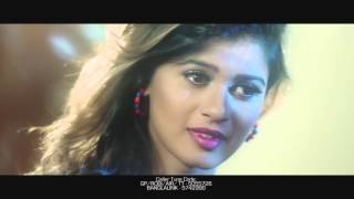 Danakata Pori By Nancy & Milon  Bangla New Official Music Video (KSM)