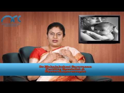 IVF Counselling-Tamil. Top Fertility Specialist, ICSI Clinics, Infertility Hospitals India Chennai