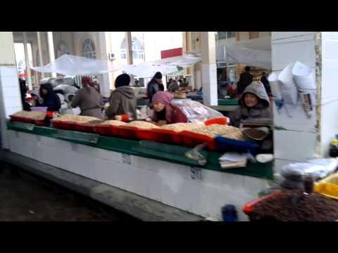 Ташкент новомосковская шалавы