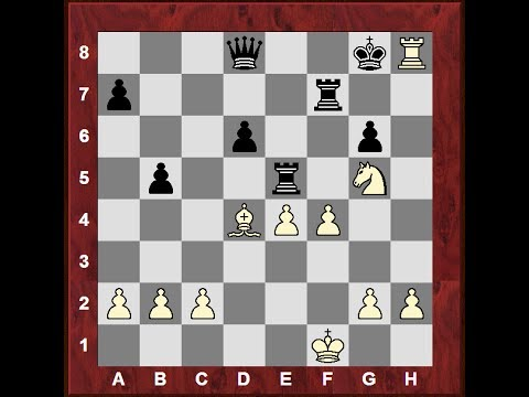 FIDE World Team Championship Round 5 Live commentary - USA vs China : http://wctc2013.tsf.org.tr/