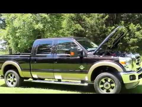 2015 ford superduty 0 60 time autos post for Warren midtown motors ford