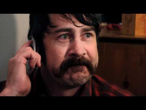 """""""Mario"""" - SXSW 2011 Film Bumper"""