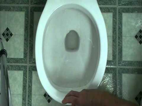 sink gurgles when washing machine drains