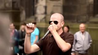 Bản DJ Beatbox Gây Nghiện Thu Hút Triệu Lượt Xem