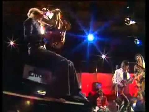 Long Tall Ernie And The Shakers   Operator, operator 1976   YouTube