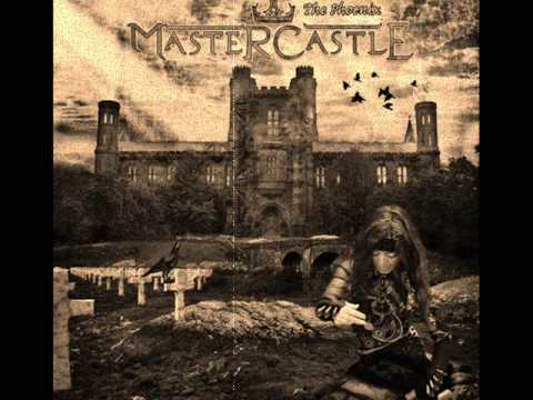 MASTERCASTLE -Words are swords-