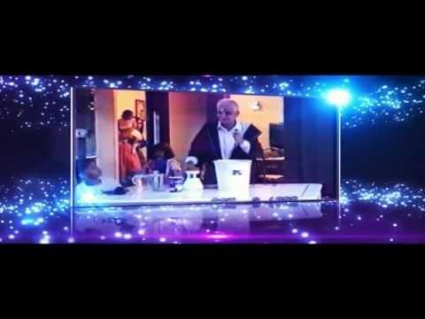 Apni Rehmat Ka (अपनी रेहमत का हमें जाम पिला दो गुरूजी ) video
