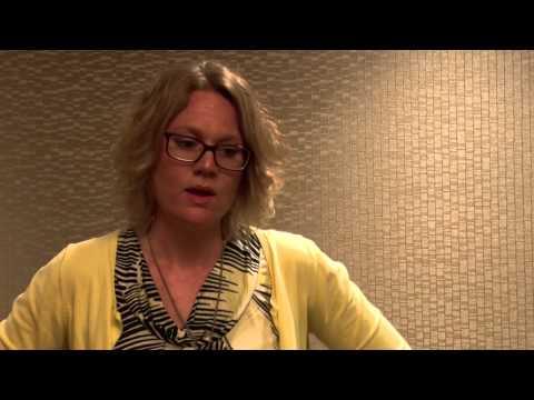 Amy Munson, Heartland Community College, IL