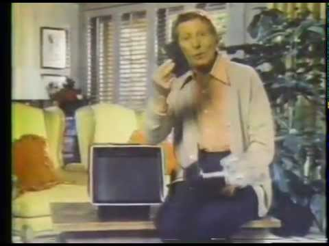 CBS Commercial Breaks - October 25. 1978 (The Grass is Always Greener Over the Septic Tank)