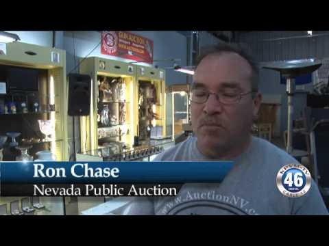 02/04/2016 Nevada Public Auction
