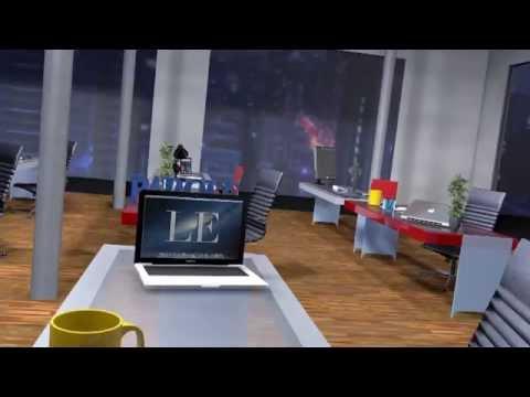 Le Parole del Management - 23ma puntata - Feedback