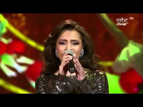 image vido Arab Idol - Ep25 - &#1603;&#1575;&#1585;&#1605;&#1606; &#1587;&#1604;&#1610;&#1605;&#1575;&#1606;