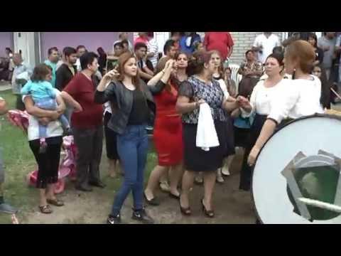 Vranjska Banja Rakija Florian&Ramona 17.06.2015..6 Deo