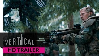 Official trailer -